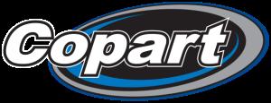 copart-logo-rgb