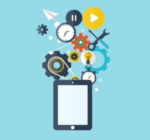 shutterstock_206115790_Mobile-App-Automotive-Technology-Innovation