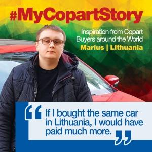 CPT-Int_Tesimonial_Lithuania_Social