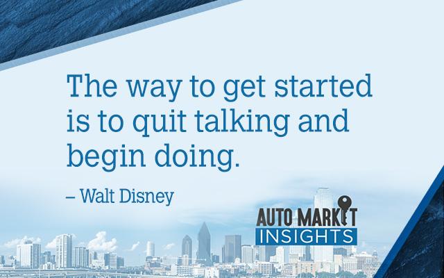 Walt-Quote1 (2)